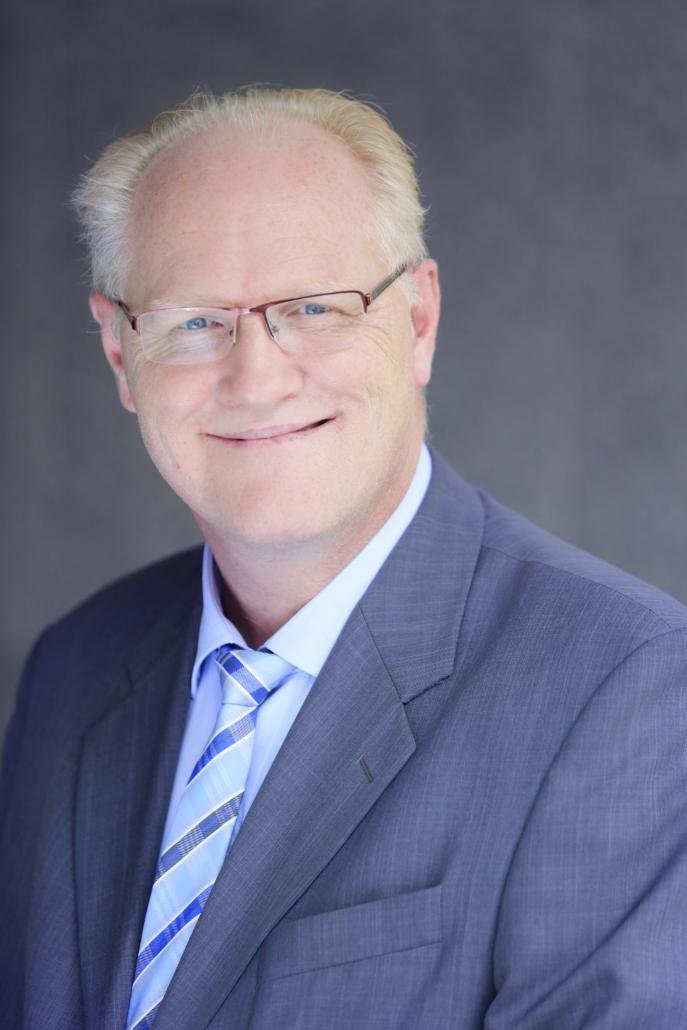 Harald Grelka